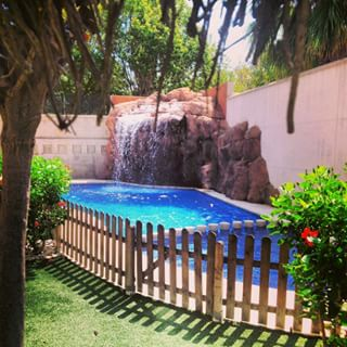 Construcci n de piscinas castell n precio piscina de obra - Precios piscinas de obra ...